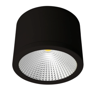 LED Downlight : DL-2A