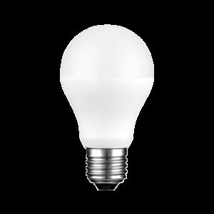 LED Bulb : B6-1A
