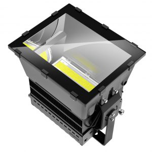 LED Flood Light : HM-1R