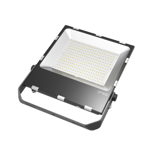 LED Flood Light : RF-3A