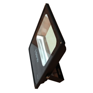 LED Flood Light : RF-1T