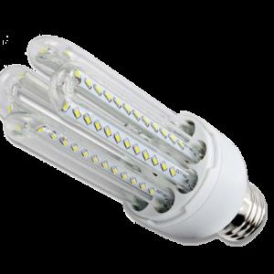 LED U Bulb : BU-1A