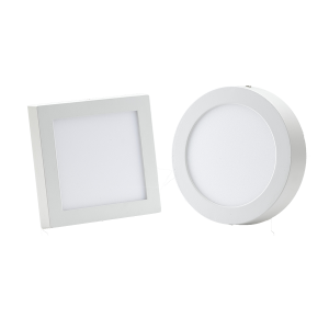 LED Downlight : DL-4A