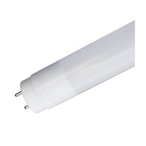 LED T8 : AB-PC