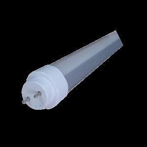LED T8 : AB-AL